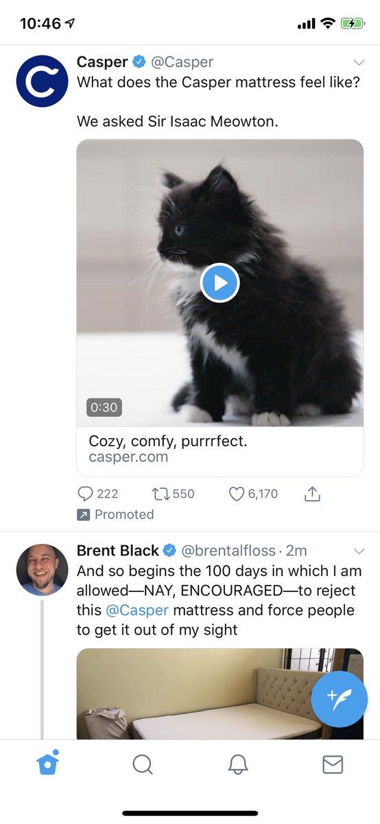 Brent Black on Twitter: