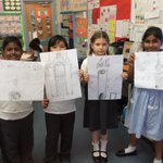 Image for the Tweet beginning: Indigo Class have created some