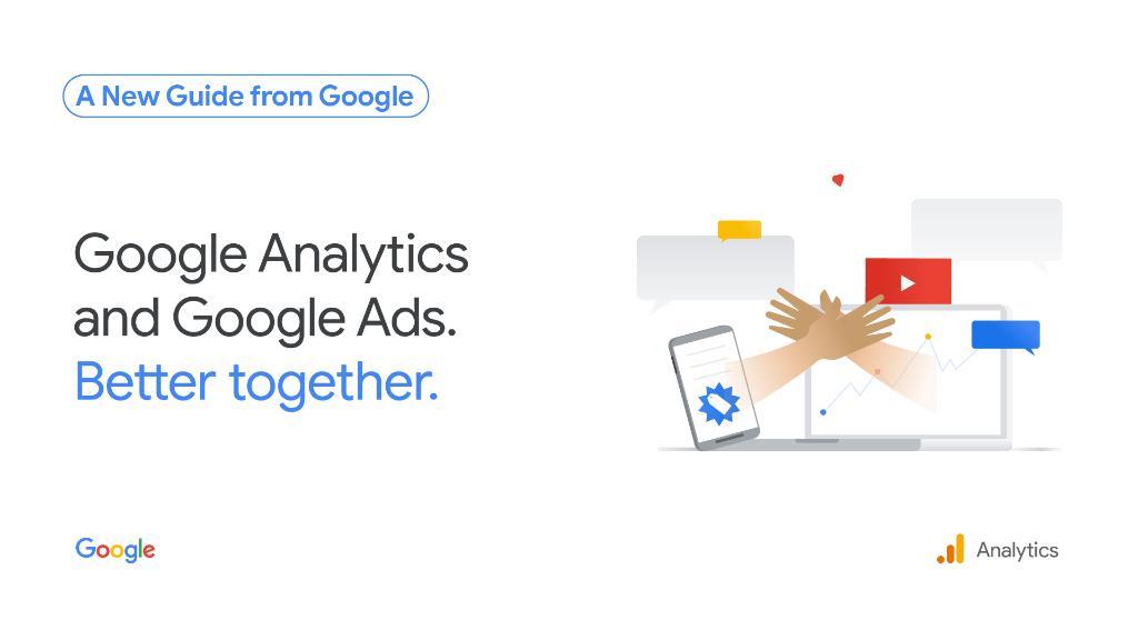 Google Ads (@GoogleAds) | Twitter