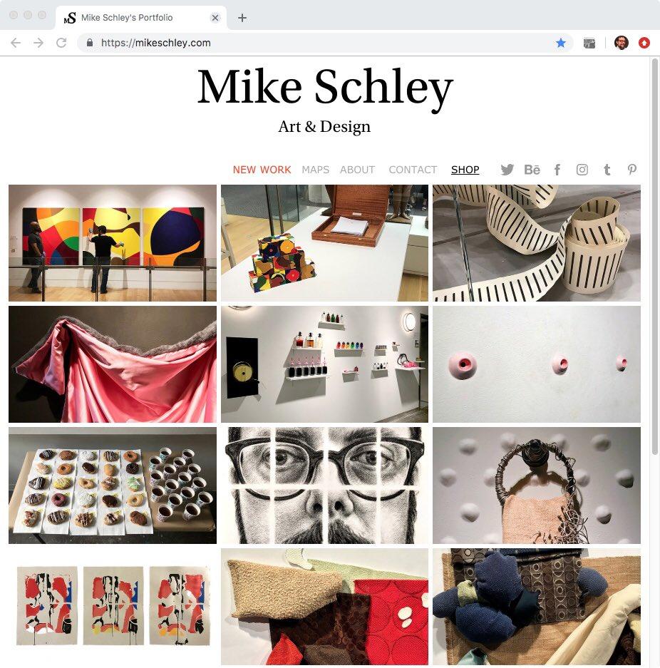 Mike Schley (@schley) | Twitter