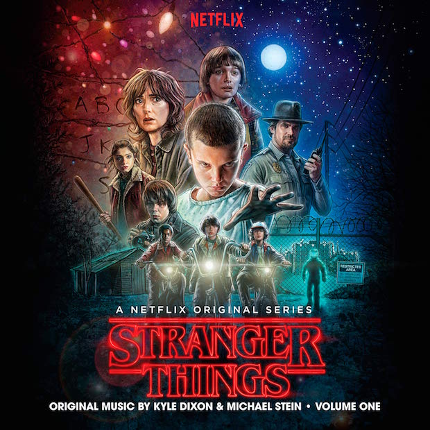 stranger things season 3 watch online free