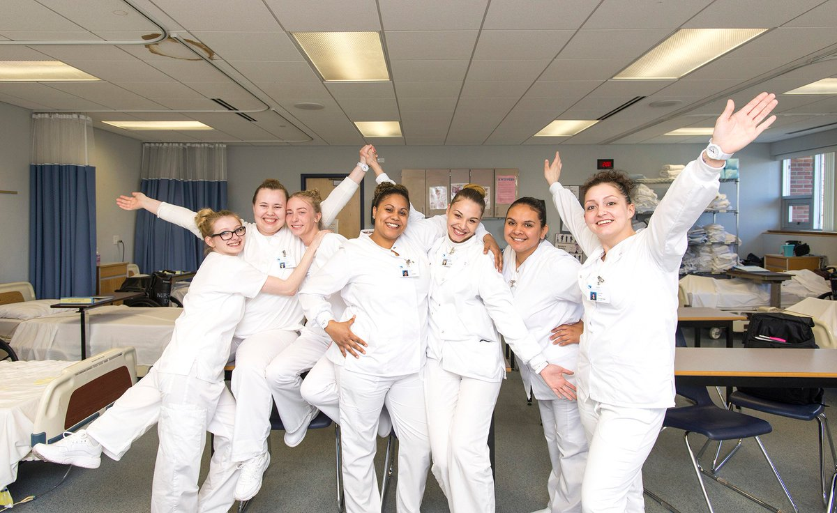 nev cna training classes - HD 2000×1227