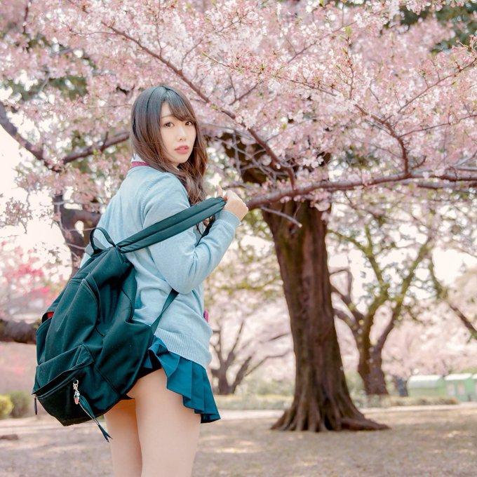グラビアアイドル麻倉ひな子のTwitter自撮りエロ画像30