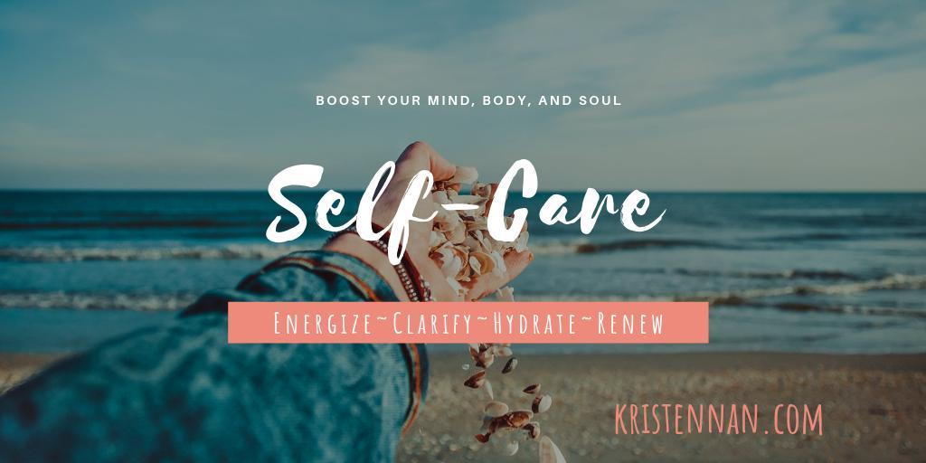 Boost Your Self-CarePackage kristennan.com/2019/07/03/boo…
