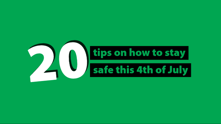 test Twitter Media - As we celebrate Independence Day we must remember the number one priority, safety. Click the link for tips on how to keep you and your family safe this 4th of July! https://t.co/NSVwtsS5Ah #SafetyBringsUsHome #4thofJuly https://t.co/dn1QDUiBAg