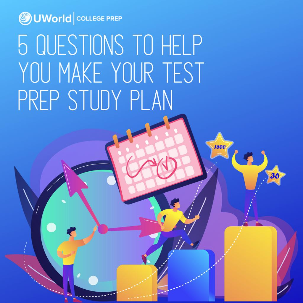uworldcollegeprep tagged Tweets and Download Twitter MP4
