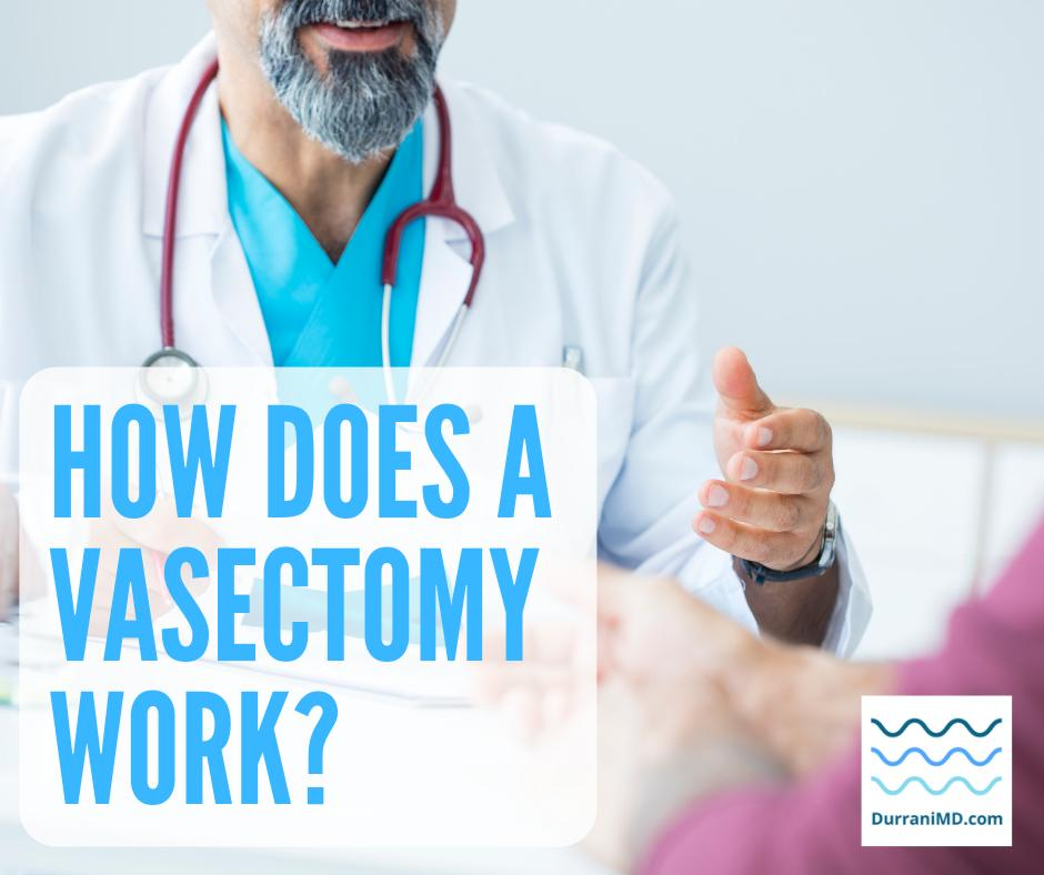 noscalpelvasectomy hashtag on Twitter