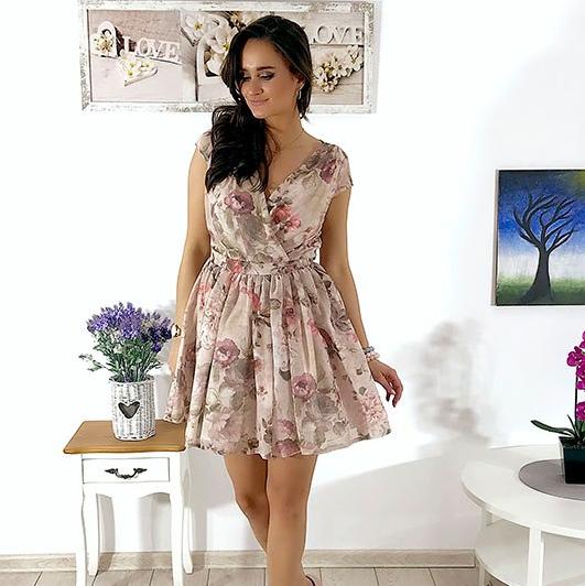 2037f8432 Zobacz tu >>>> https://bit.ly/2RgNI6I #moda #fashion #style #stylizacja  #skleponline #smile #cosmos #new #odzieżdamska #cosmosmoda  #polskadziewczyna ...