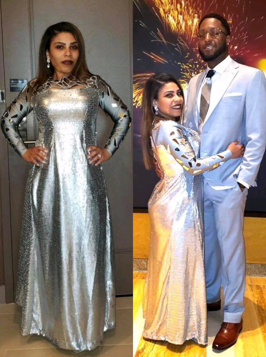 8dd06c9529 If you can dream it, we can create it! http://www.kahinifashion.com #fashion  #kahinifashion #dress #shop #custom #formaldress #customdress #weddingdress  ...