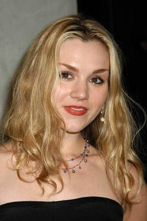 #WomanCandyWednesday the beautiful @RachelMiner1pic.twitter.com/URTWVKV6M4