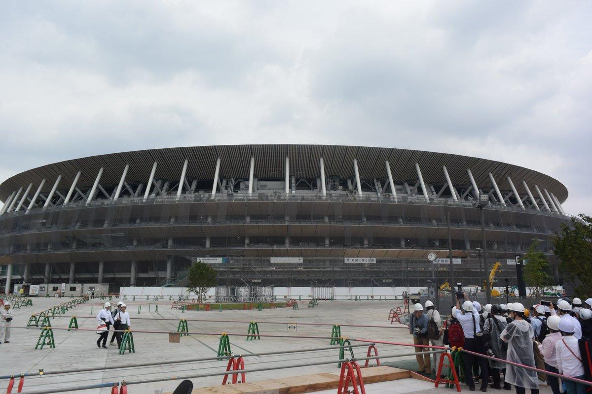 センター 振興 日本 スポーツ