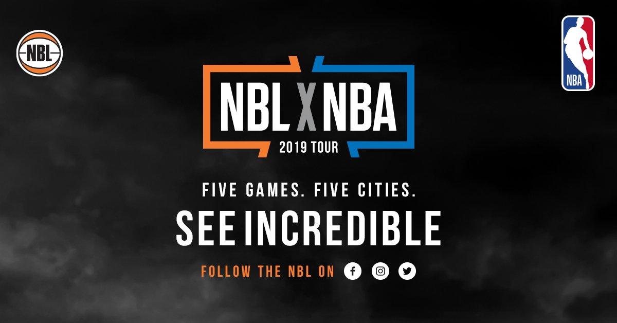 Illawarra Hawks, LaMelo Ball not invited to participate in preseason NBA games