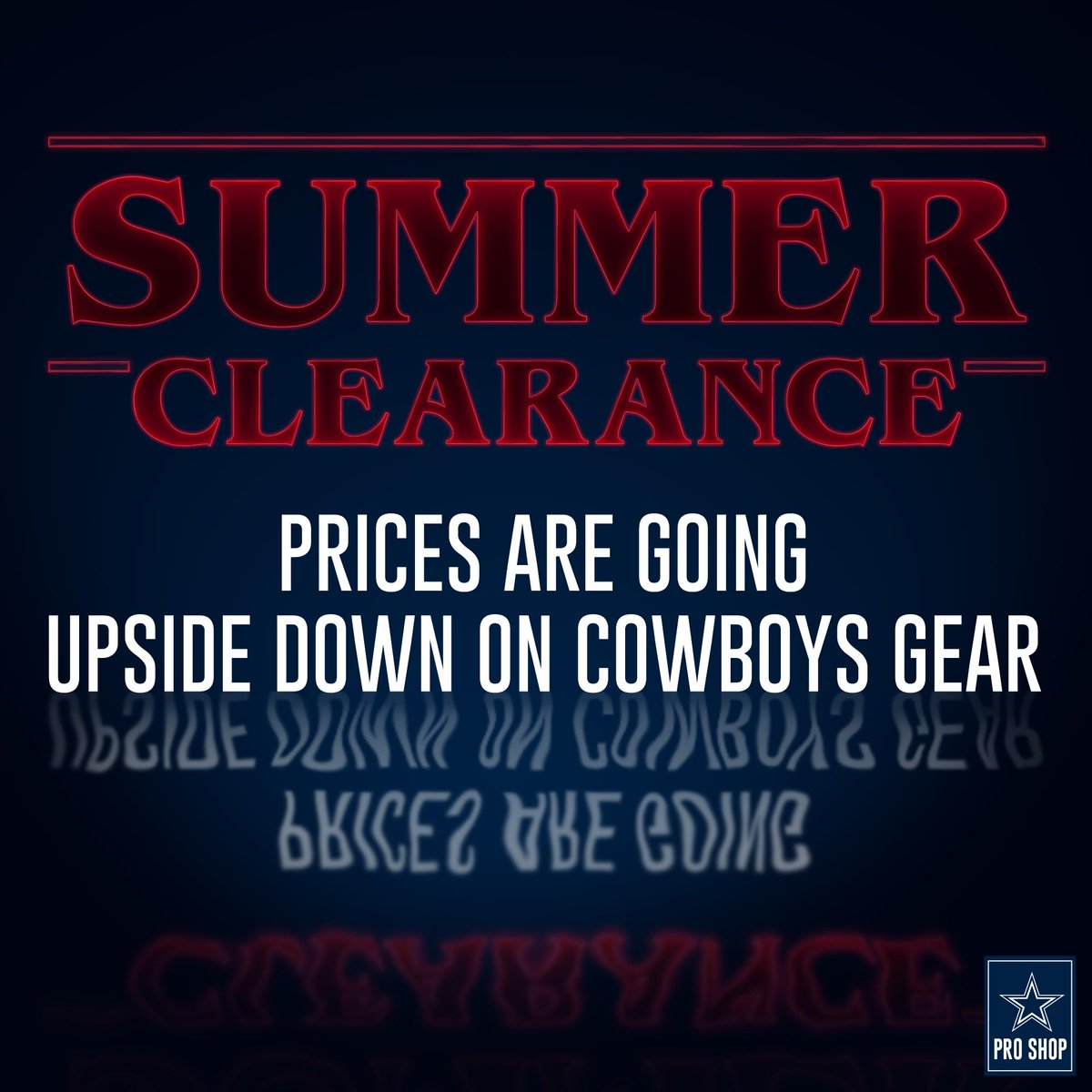 Hot Cowboys Pro Shop (@CowboysProShop) | Twitter  free shipping