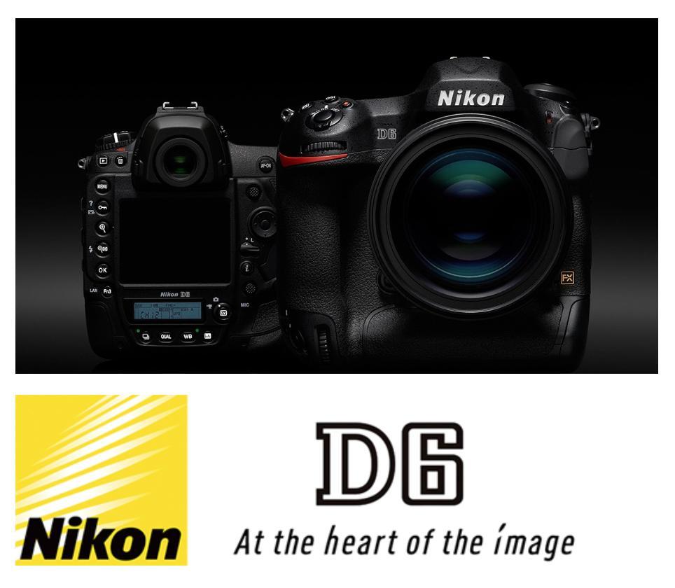 Nikon Rumors on Twitter: