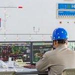 La surveillance #Condition # est une partie essentielle de #process #ingénierie. Nous avons examiné les techniques de surveillance des conditions ici: https://t.co/JPOwn4VEBP