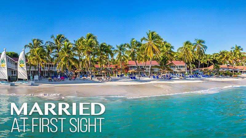 Elite Island Resorts (@EliteIsland) | Twitter