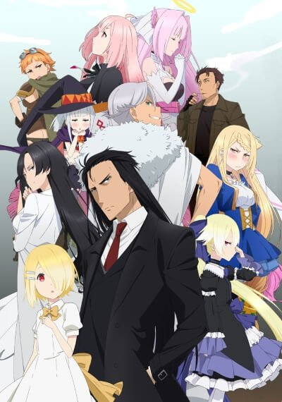 www anime7 download - @a7download Twitter Profile and