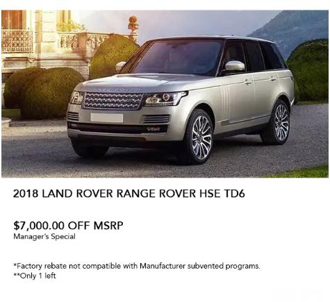 Land Rover Marin >> Land Rover Marin Landrovermarin Twitter