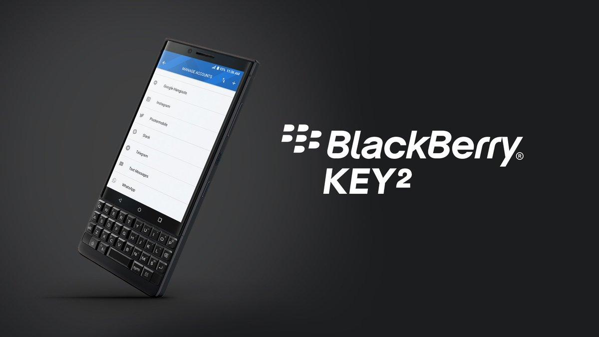 BlackBerry Mobile (@BBMobile) | Twitter