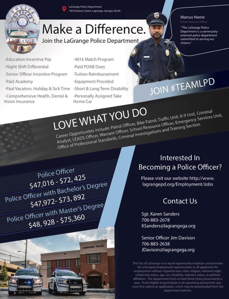 LaGrange Police (@LaGrangePolice) | Twitter
