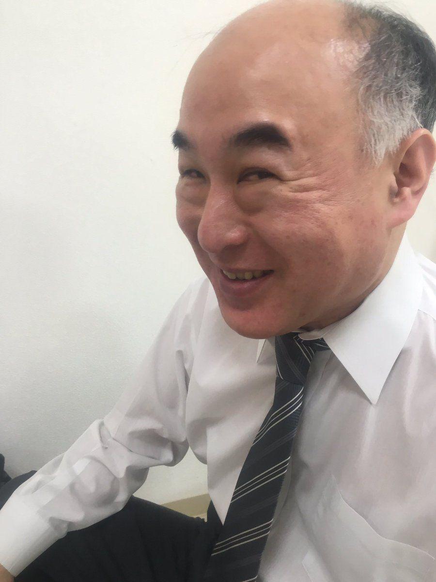 الوسم #好きなav男優 على تويتر