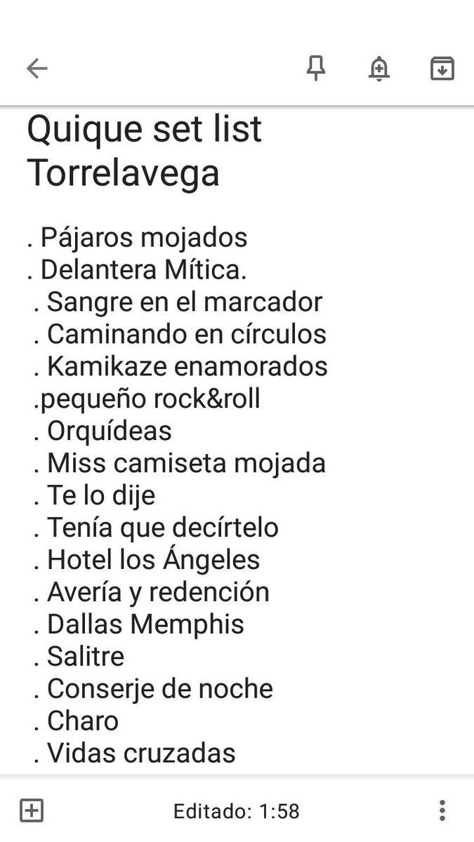 HUERCASA 2019 - Ya tenemos Fechas 5, 6 y 7 de Julio!! - Página 6 D-lvTO_W4AEX7ci