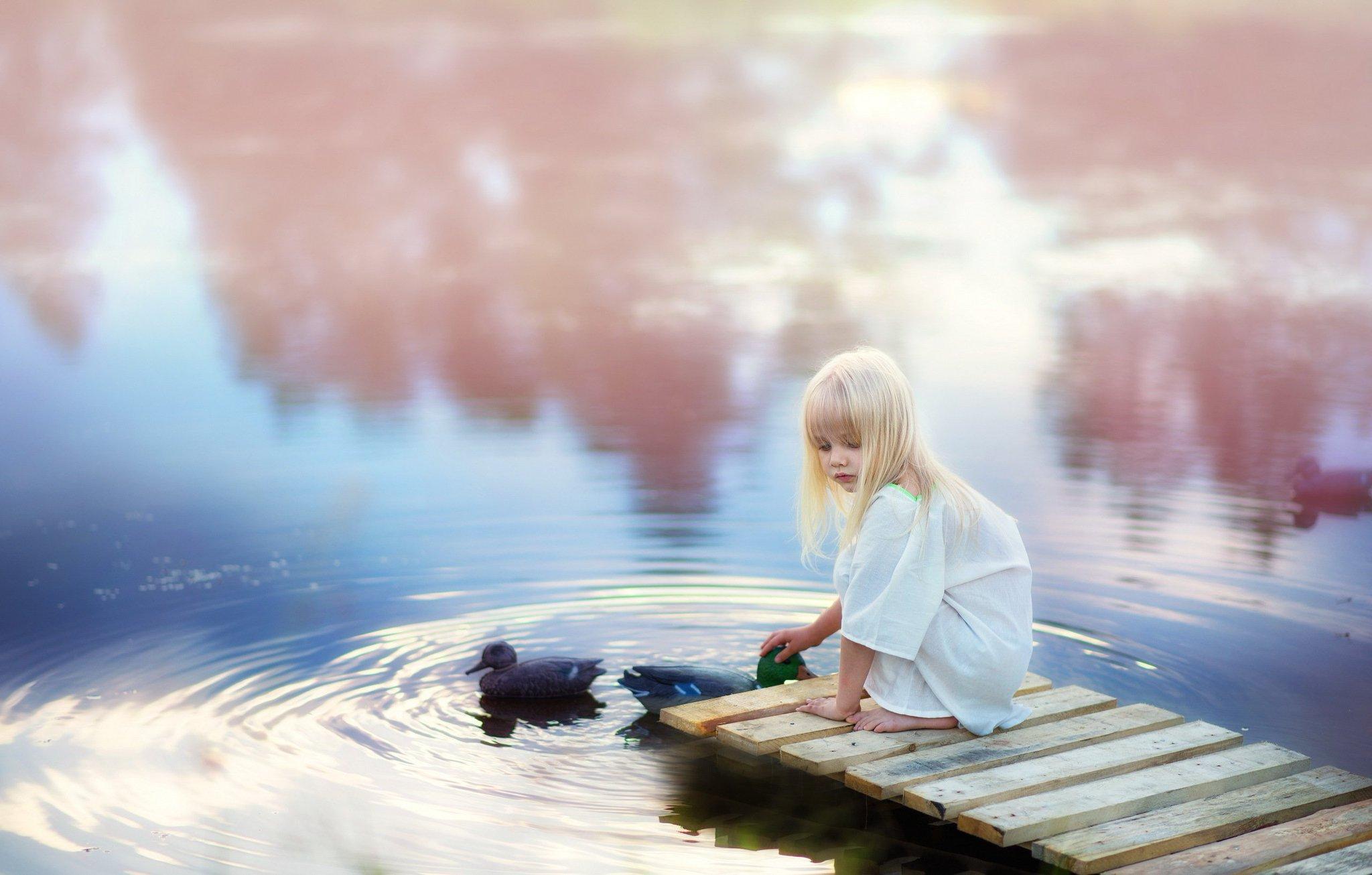 картинки доброта и спокойствие переделана