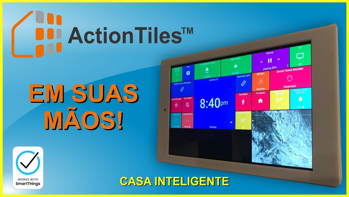 actiontiles hashtag on Twitter