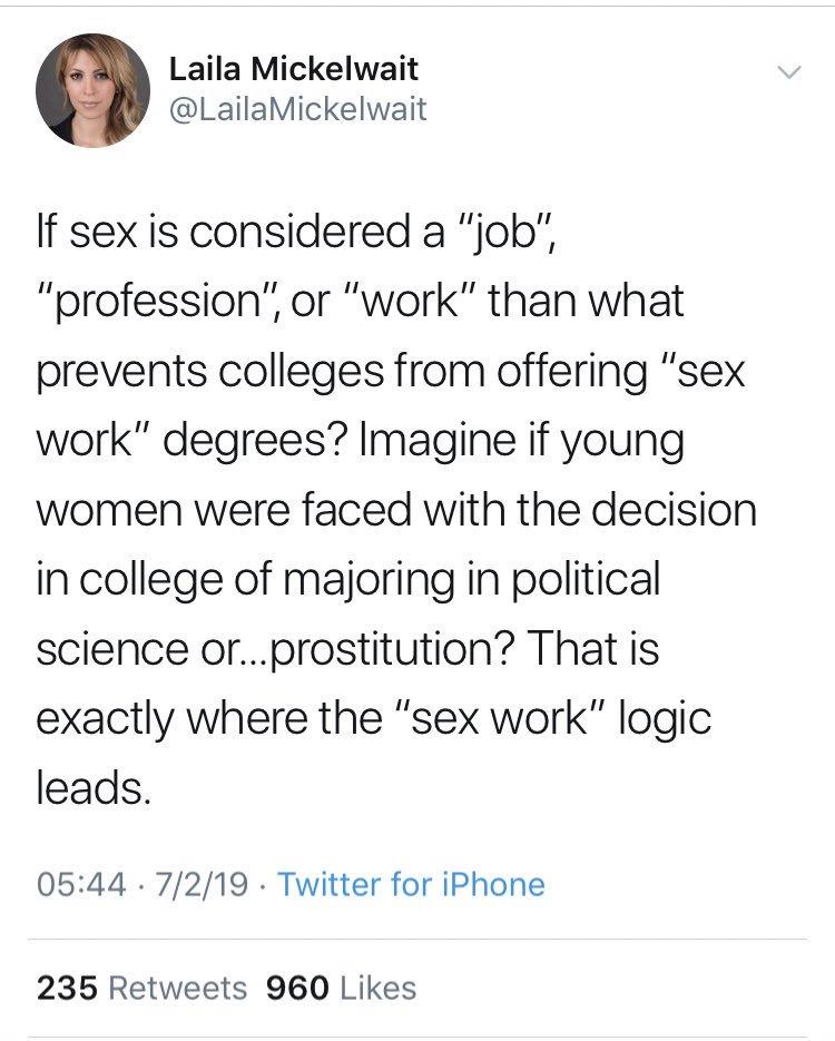 κολλέγιο σεξ εφαρμογή