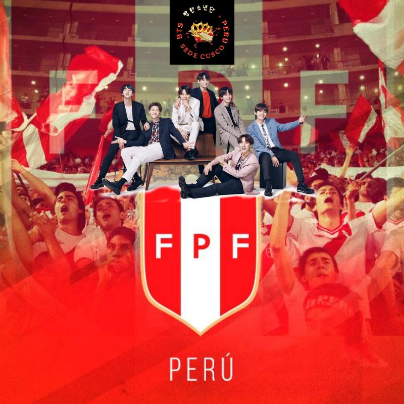 @BTS_Peru @BTS_twt #MGMAVOTE + #BTS NADA ES IMPOSIBLE!!