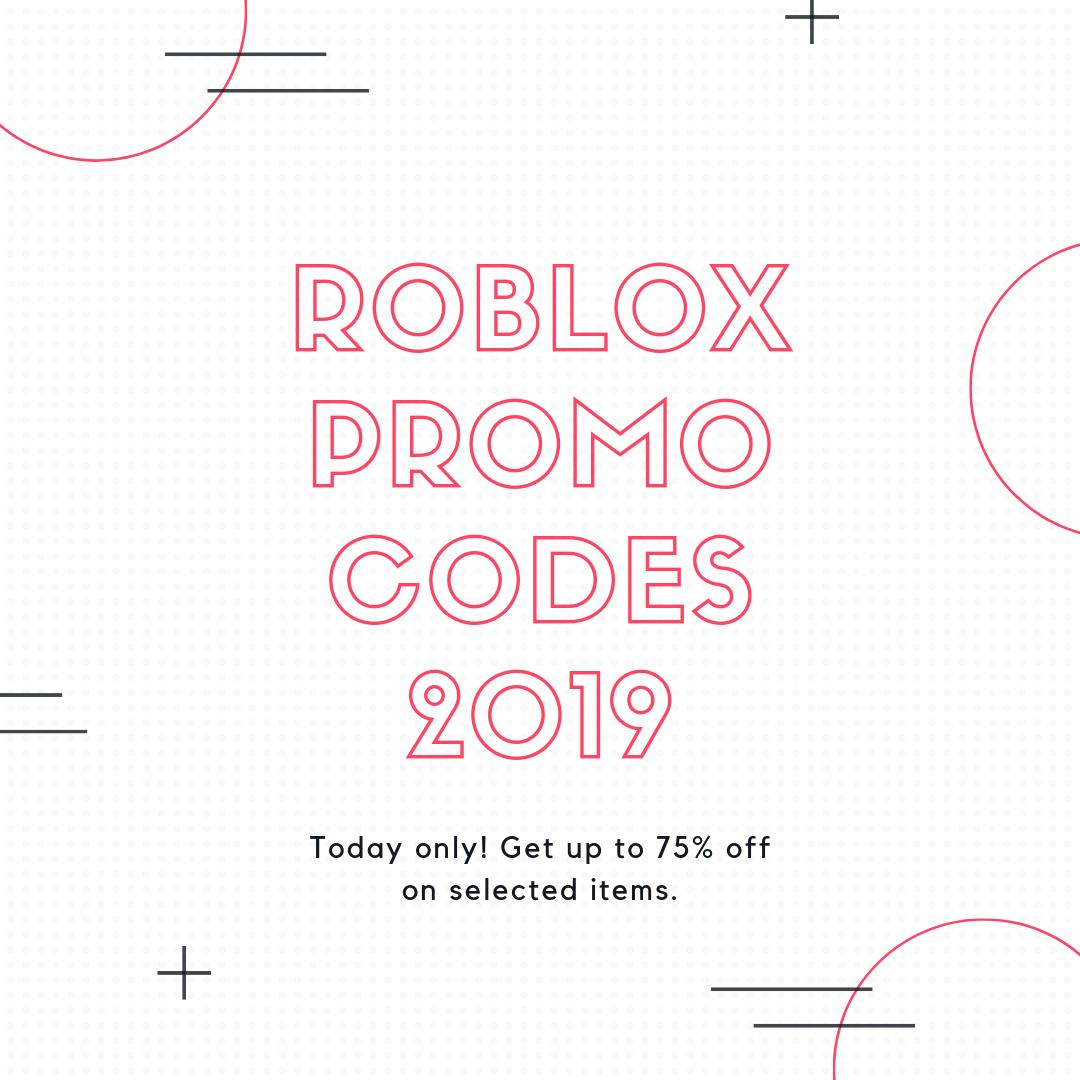 robloxpromocode2019 tagged Tweets and Download Twitter MP4 Videos
