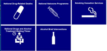 #ISD Scotland is pleased to announce the first release of a Prison Health Information Dashboard collating a summary of #statistics focussing on prison health data https://bit.ly/2KWbCE7 #dataviz #PrisonHealthInformation. Feedback welcome at nss.isdgeneralpractice@nhs.net