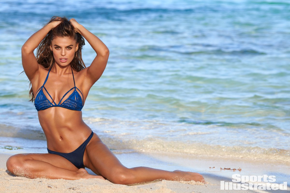 Image result for sports illustrated swimsuit 2020