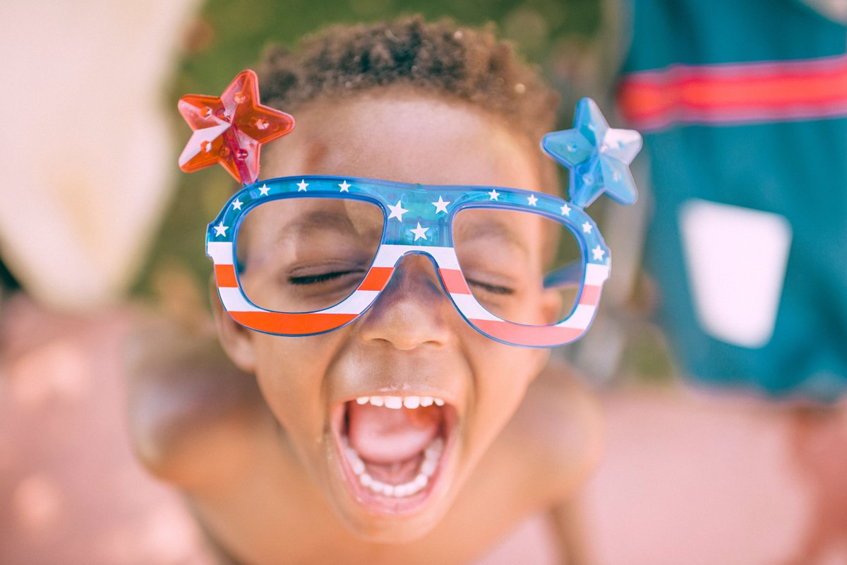 HAPPY 4TH OF JULY! #Merica #USA #july4th #happy #july #independenceday