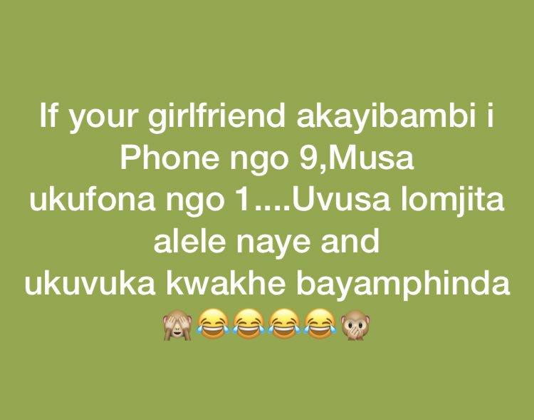 Miss As Tweet My Sisters Whatsapp Status