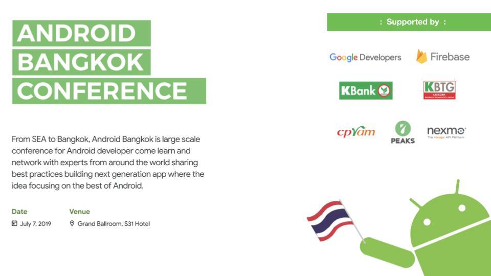 Μπανγκόκ ιστοσελίδες dating Ταϊλάνδη υπηρεσία γνωριμιών ερπετών