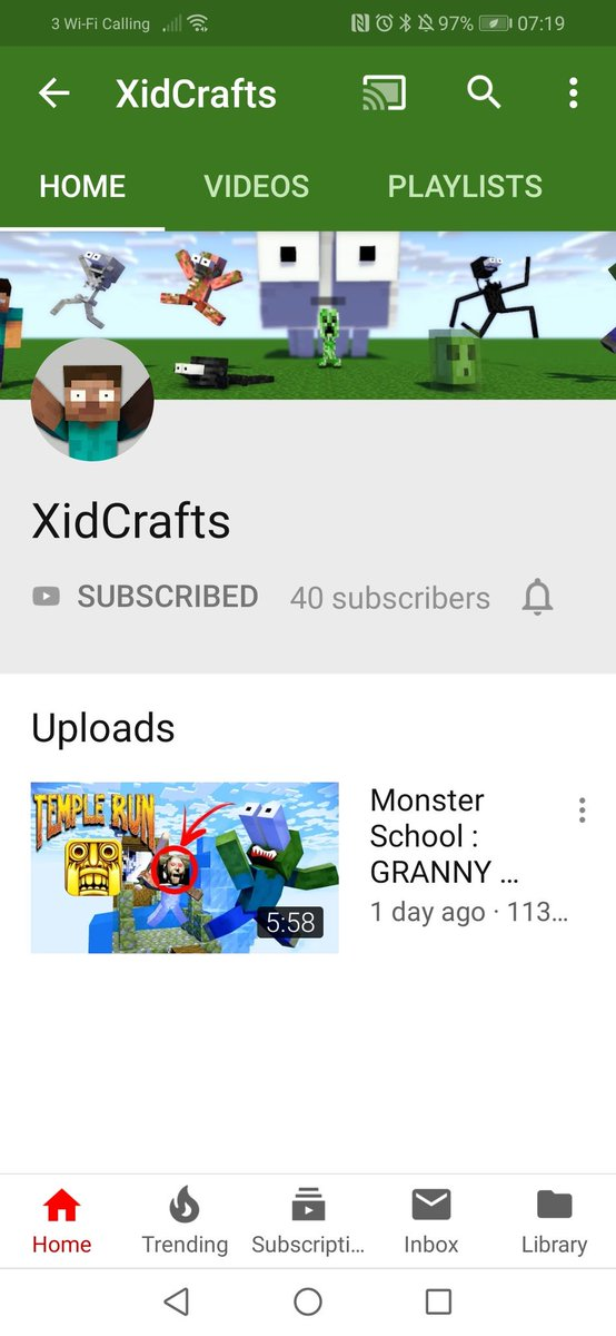 subscriber giveaway roblox youtube