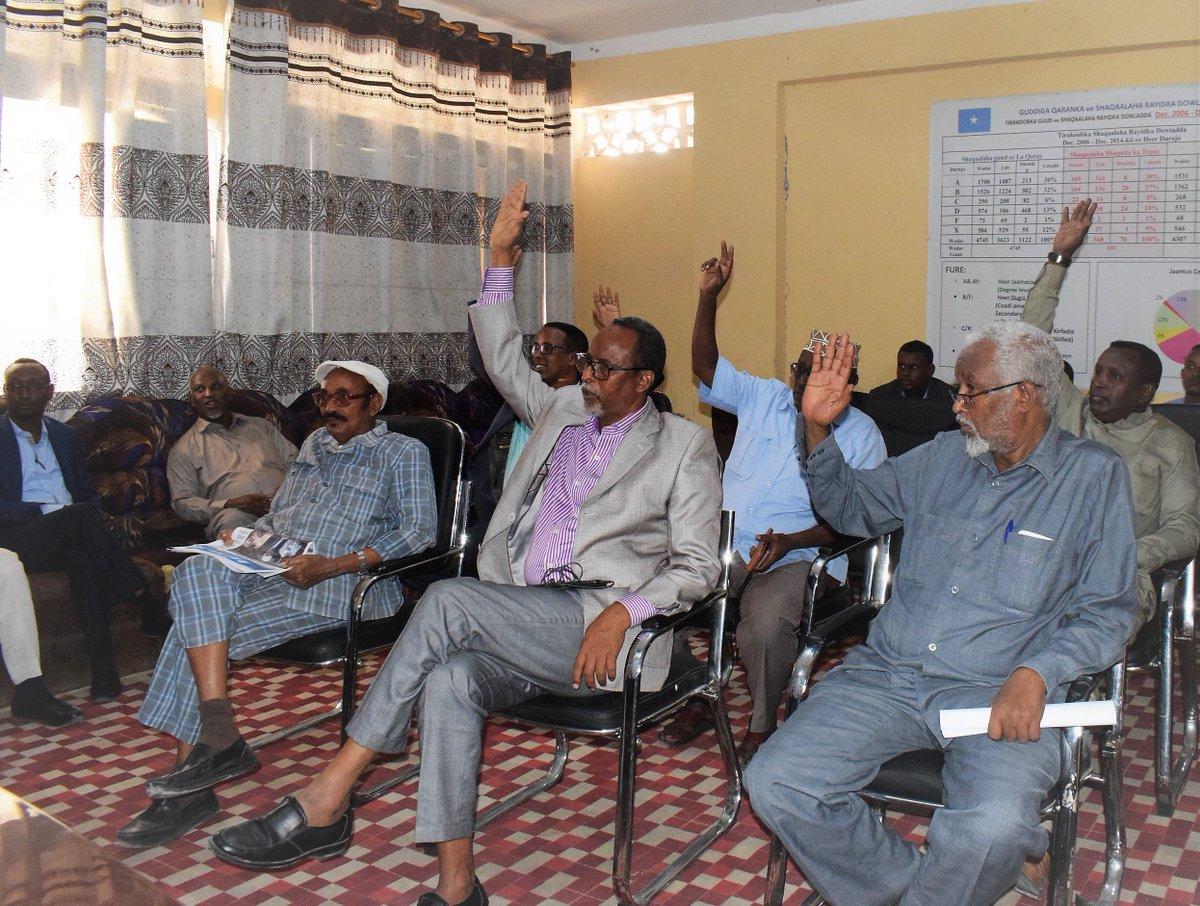 randki mogadishu ustawowy limit wieku dla randek w Missisipi