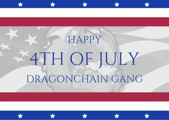 4july Hashtag On Twitter