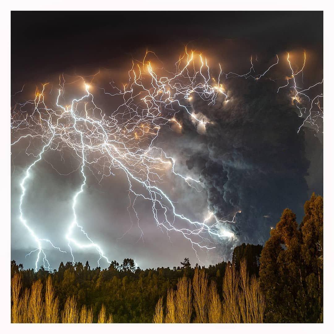 Прикольные картинки молний, санкт петербурга