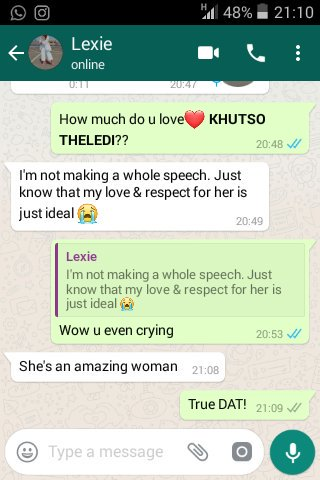 khutsotheledi on JumPic com
