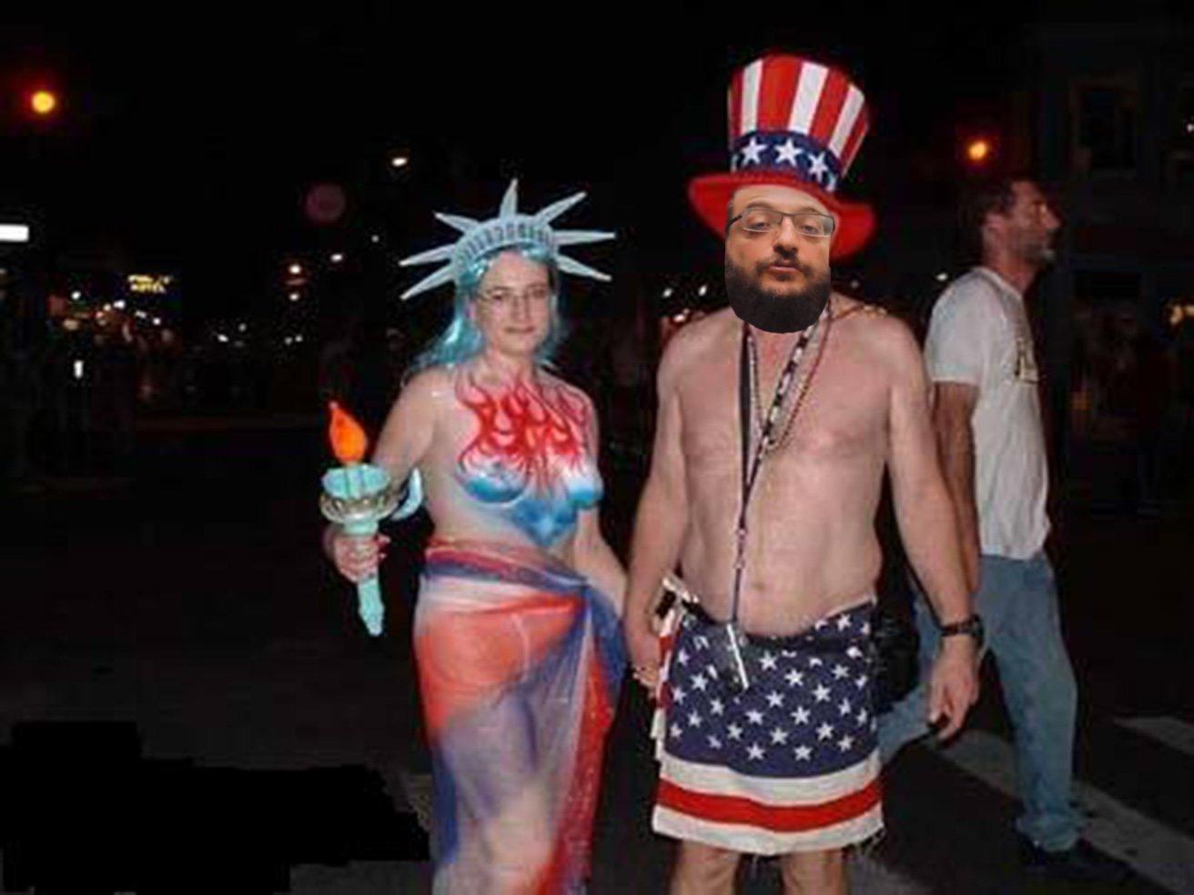 Приколы дня независимости картинки
