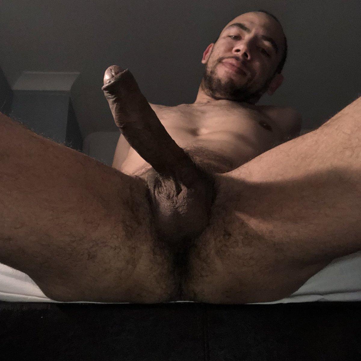 Edmundo castro muscle man gay porn star