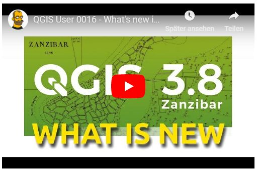 switch2qgis tagged Tweets and Downloader | Twipu