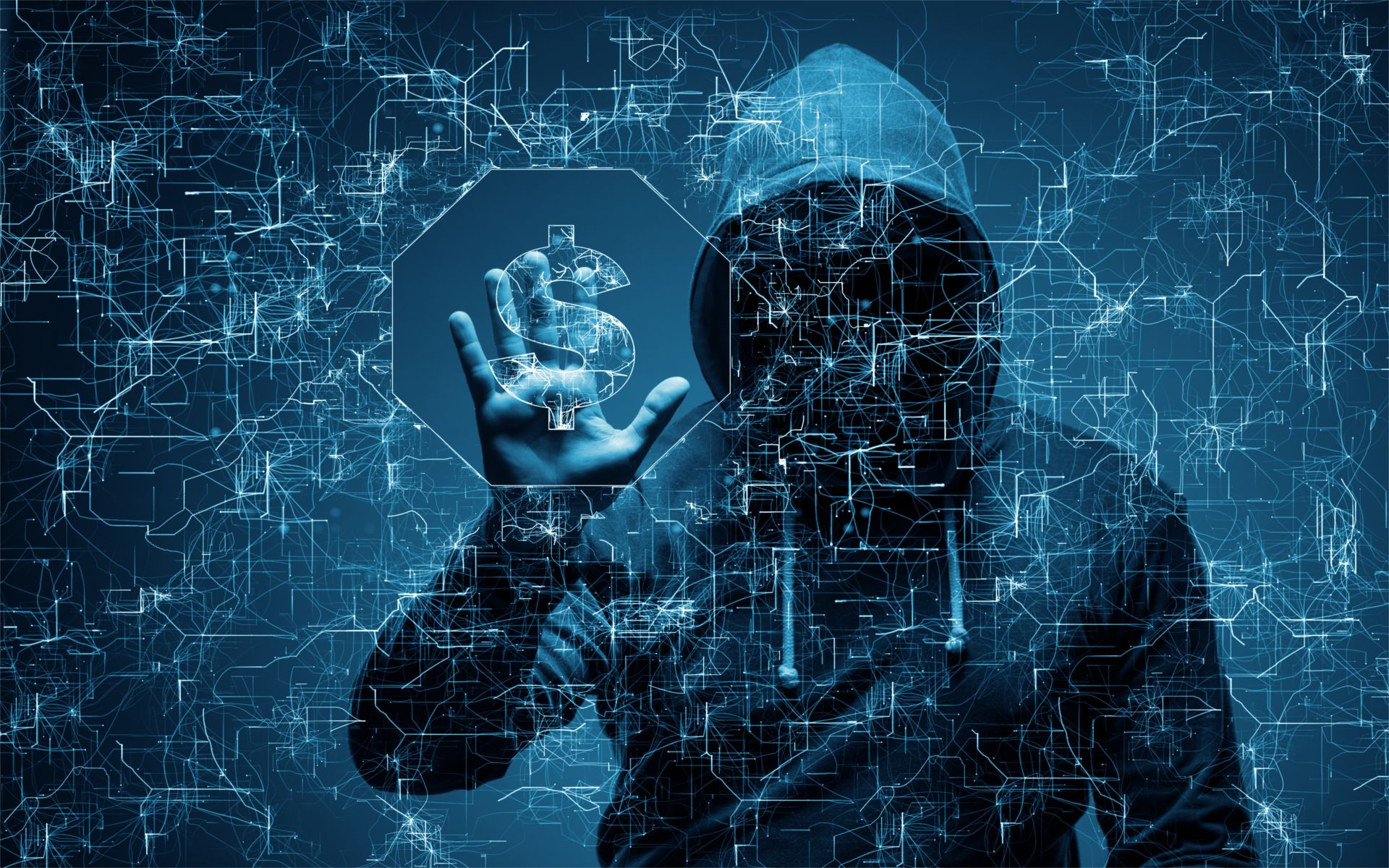 Хакер крутые картинки