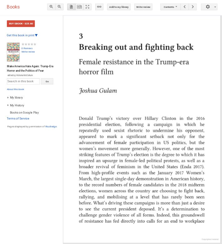 book protecting the american homeland a preliminary analysis