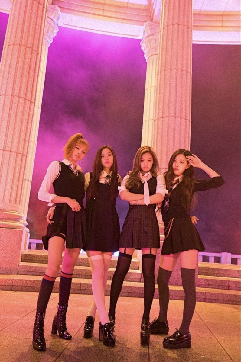 hi co-blinks!! let's be moots, reply and retweet this tweet !!   - use the hashtags to vote our pinks.  #MTVBRKPOPBLACKPINK  #MTVBRFANDOMBLINK  #premiosMTVMIAW @ygofficialblink<br>http://pic.twitter.com/VAGuDm2wsa