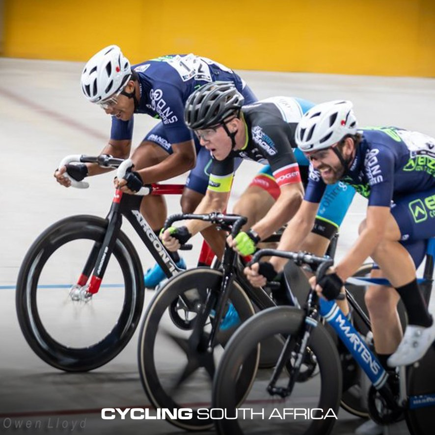 56b9b3f9ab5 CyclingSA (@Cycling_SA) | Twitter