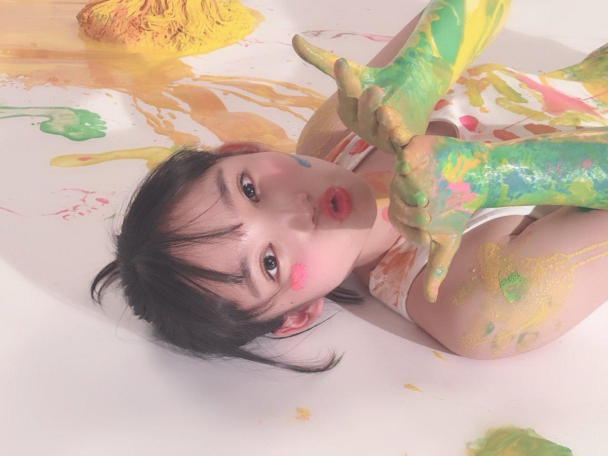 本日7月5日は矢作萌夏ちゃん17歳の誕生日だけどお前らなにか言うことある?