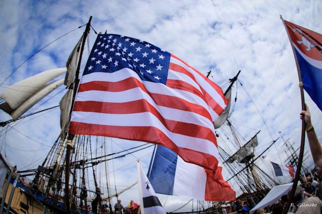 Independence Day #4july @LHERMIONE_SHIP #hermione #CeJourLà #nycityworld #iloveny #IndependenceDayUsa #nyc #SaintMalo #USA #4thofJuly<br>http://pic.twitter.com/k6HwPUNm3m